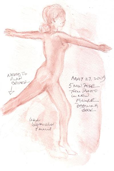 Figure.May27.jpg