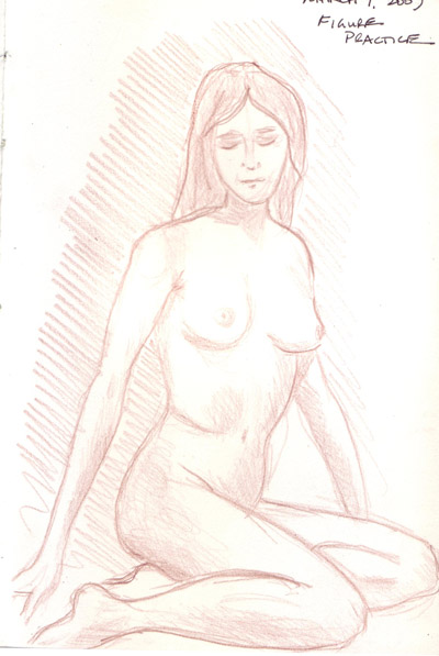 Figure2.Mar9.jpg