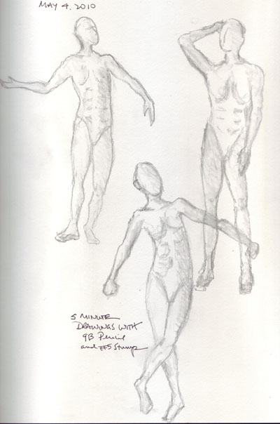 Figures.May5.jpg