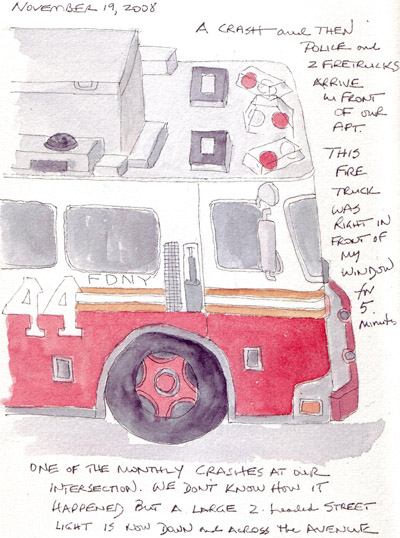 FireEngine.size.jpg