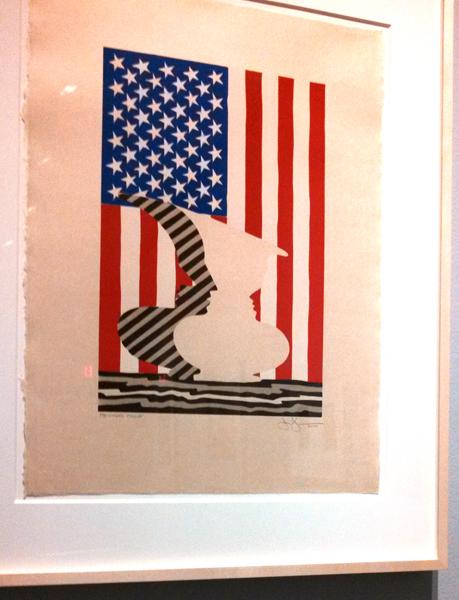 Flag.RubinVasePrint.size.jpg
