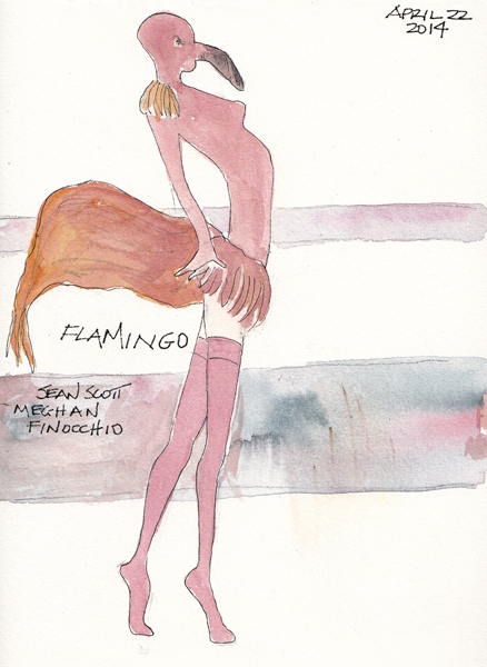 Flamingo.size.jpg
