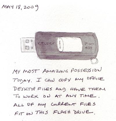 Flash%20Drive.jpg