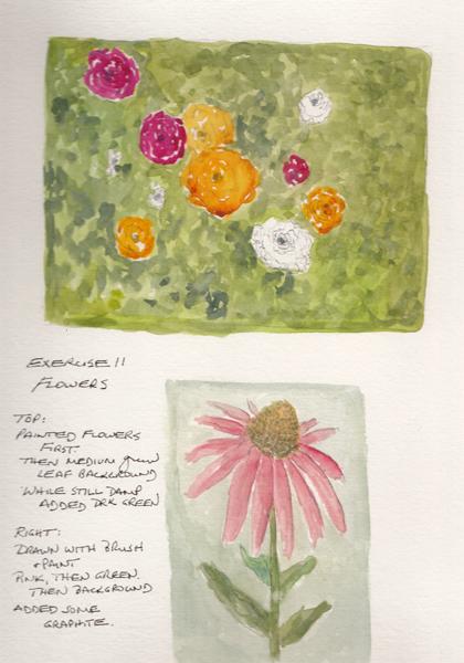 Flowers.size.jpg