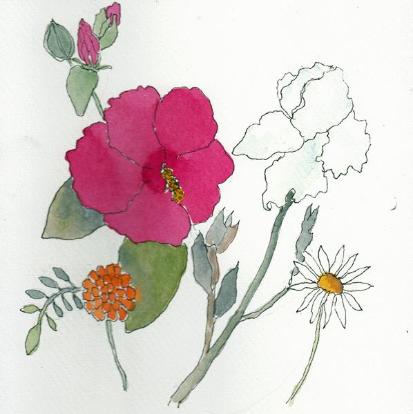Flowers9.23.17SIZE.jpg