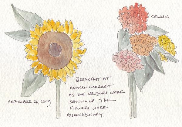 Flowers9.26.jpg