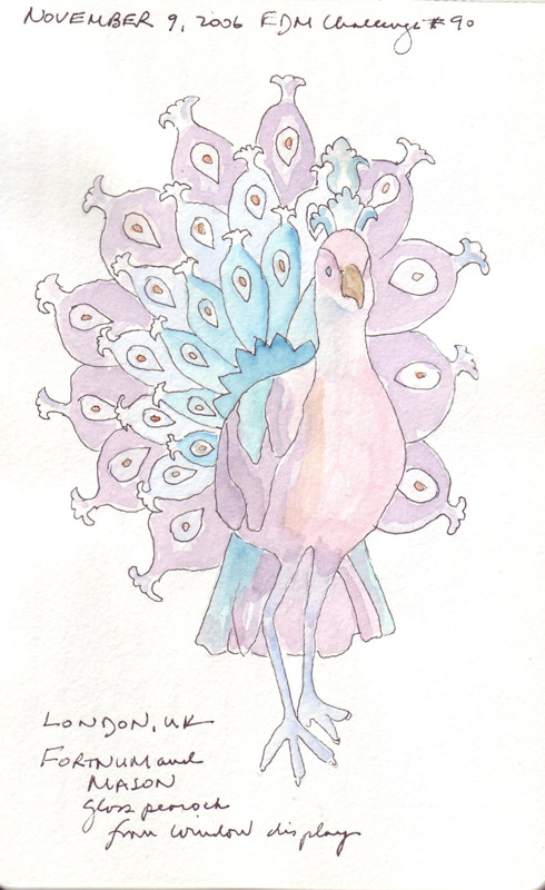 Fortnum.Mason.Bird.size.jpg