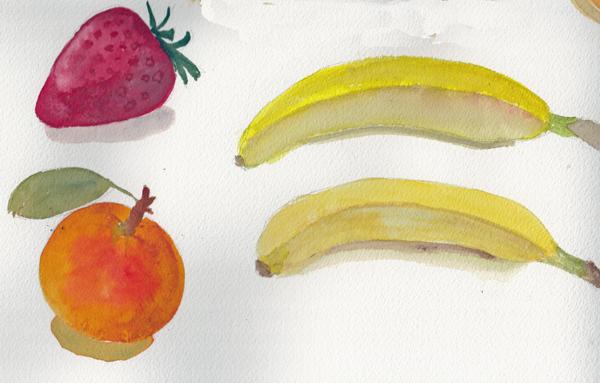 FruitSIZE.jpg