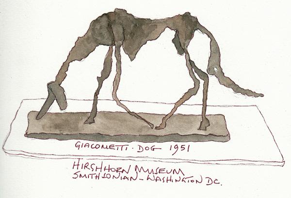 GiacomettiDogSIZE.jpg