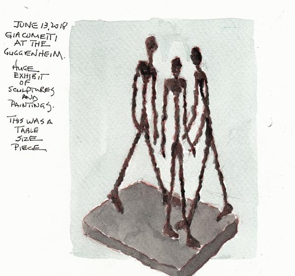 GiacomettiJune13SIZE.jpg
