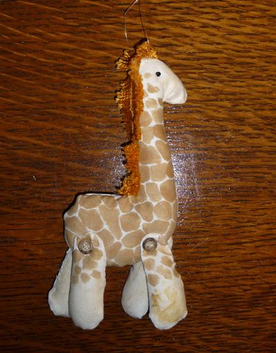 Giraffe.size.jpg