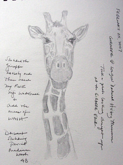 Giraffe.size_edited-1.jpg
