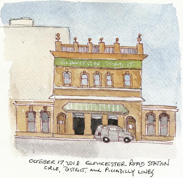GloucesterStationSIZE.jpg