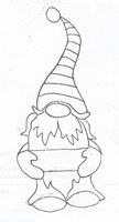GnomeCopySIZE200.jpg