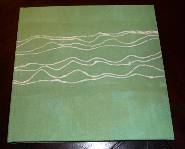 GreenBook.Front.jpg