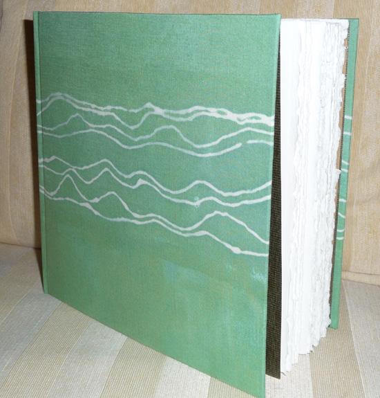 GreenBook.Standing.jpg