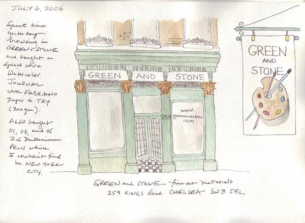 Greene&Stone.size.jpg