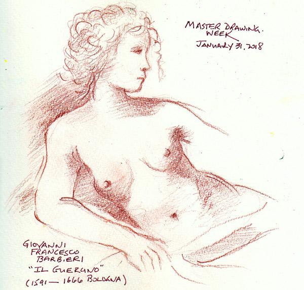 Guercino%20WomanSIZE.jpg