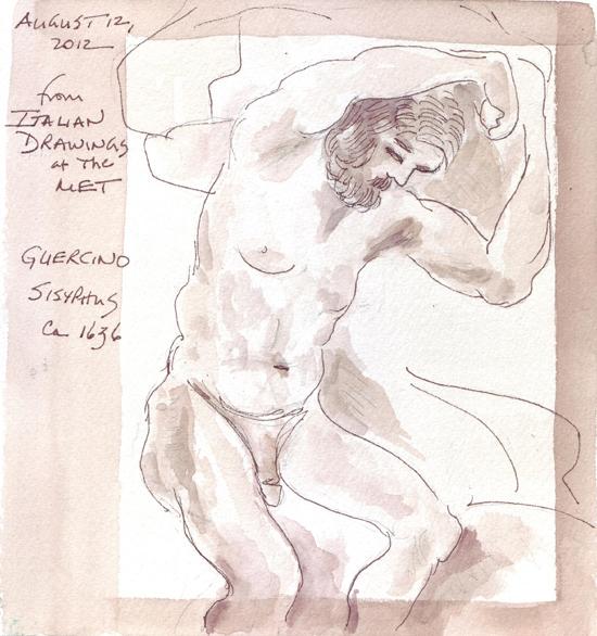 Guercino.2010.jpg