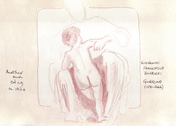Guercino.child.jpg