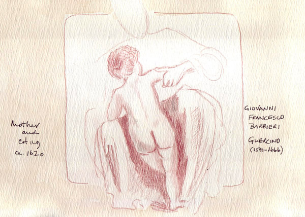 Guercino_child.jpg
