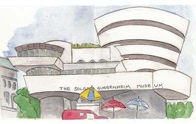 Guggenheim%20Composite.jpg