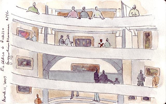 Guggenheim.size.jpg