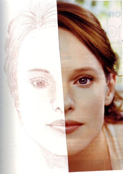 Half.Face.Jan28.jpg