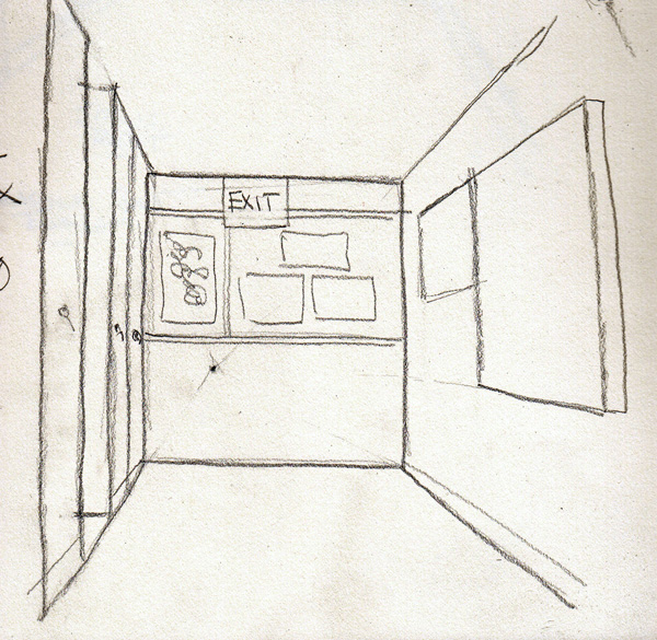 Hallway.Pencil.size.jpg