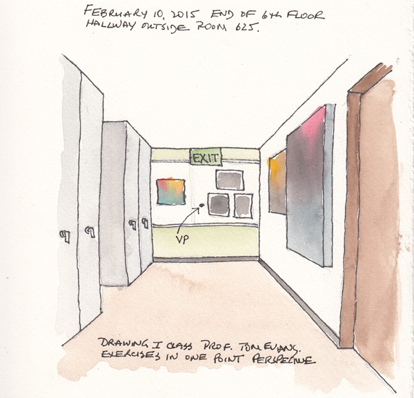 Hallway.WC.size.jpg