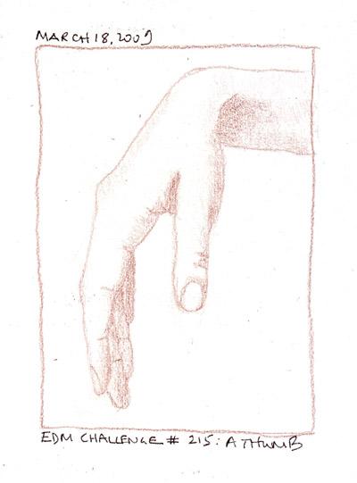 Hand.Mar18.jpg