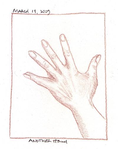Hand.mar19.jpg