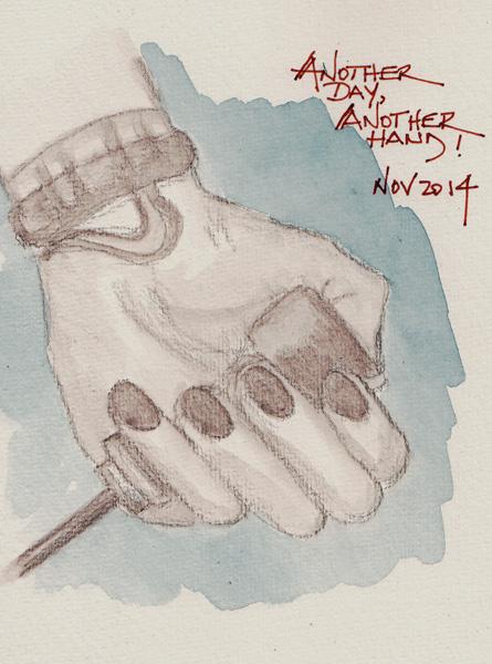 HandPractice.Nov10.size.jpg