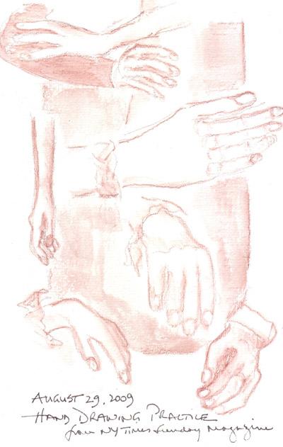 Hands.Aug20.09.jpg
