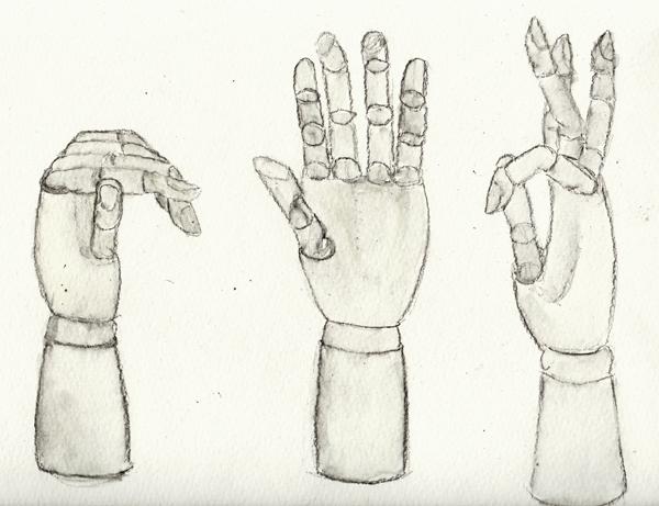 HandsSIZE.jpg