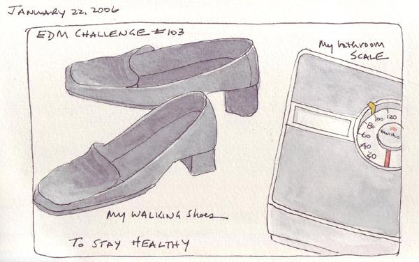 Health.size.jpg