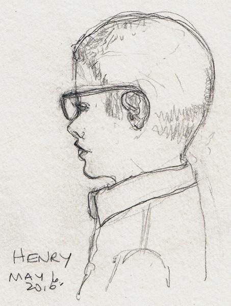 HenrySIZE.jpg