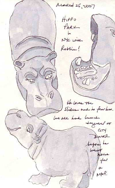 Hippos.size.jpg