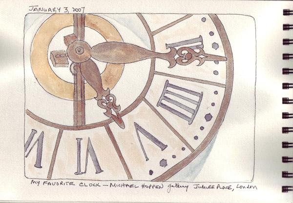 Hoppen.clock.size.jpg