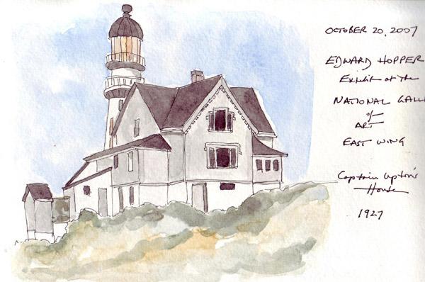 Hopper.oct19.jpg