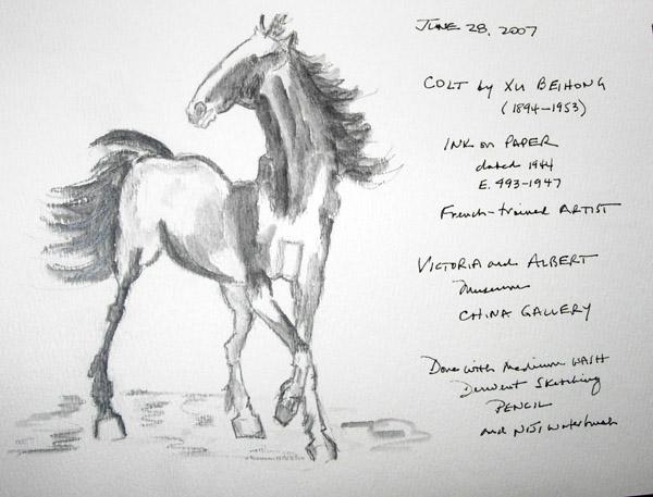 Horse.VandA