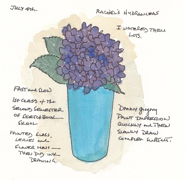 Hydrangeas.size.jpg.jpg