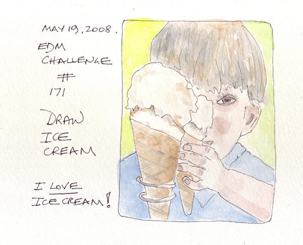 Ice%20Cream.jpg