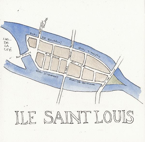 Ile.St.Louis.size.jpg