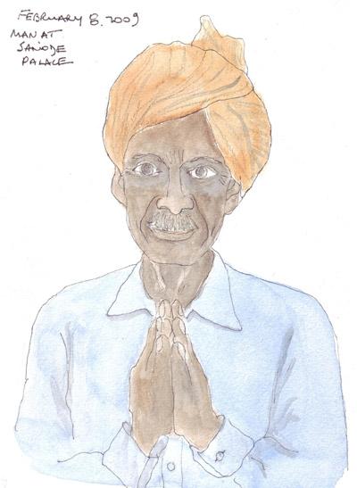 IndianMan.jpg