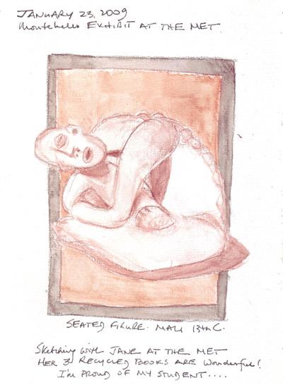 Jane2.jpg