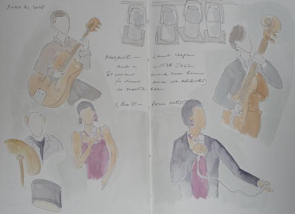 Jazz4Size.jpg