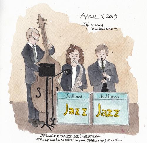 JazzApril2019BSIZE.jpg