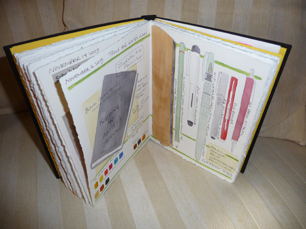 Journal.26.inside.jpg