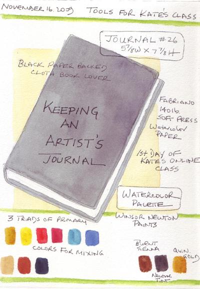 Journal.palette.jpg